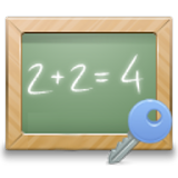 How to download KS2 SATs/11 plus Maths sample free download for iphone