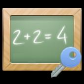 KS2 SATs/11 plus Maths sample