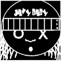 Javy Baby Merch