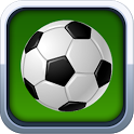 Fantasy Football Manager Pro icon