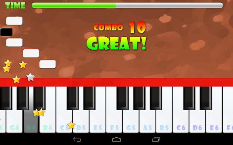 Piano Master v2.22 (Full)