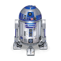 R2D2 Wallpapers icon