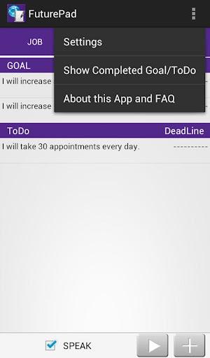 FuturePad 1.00 Windows u7528 6