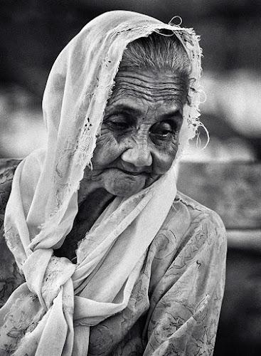 Daydream by Alan Fadlansyah - People Portraits of Women ( fadlansyah )
