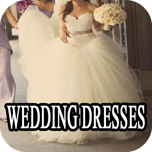 Wedding Dresses and Style - Wedding Dresses, Bridesmaid Dresses, Mother of the Bride Dresses : Bride