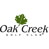 Oak Creek Golf Club Tee Times