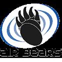 AirBears logo