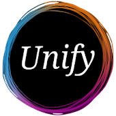 Unify - Physics Calculator