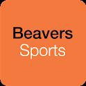Beavers Sports logo