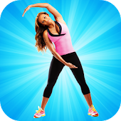Aerobics Workout Videos HD
