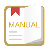 SHL25 Basic Manual