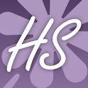HysterSisters Hysterectomy icon