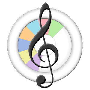 Free Apk android  MusicTheory Quizz 1.5  free updated on