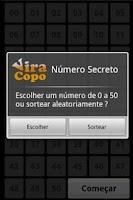 Screenshot of Vira Copo