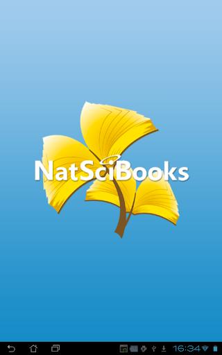 NatSciBooks 3 Windows u7528 6
