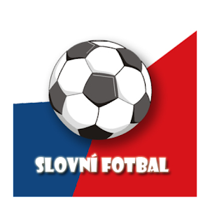 Slovní Fotbal 2 for PC and MAC