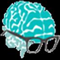 Altek Digital - Logo