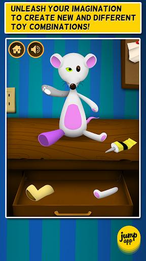 Toy Repair Workshop for Kids 1.3 9