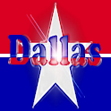 Sexy Texas Game! logo