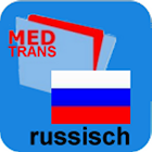 MedTrans-russisch icon