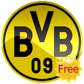 BVB Flag HD Lite