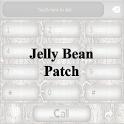 JB PATCH SimpleSnakeskin icon