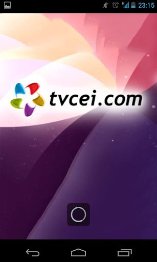 Tvcei
