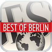 Best of Berlin