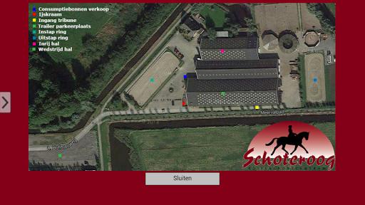 【免費運動App】RSC Schoteroog Live viewer-APP點子