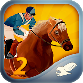 Download Race Horses Champions 2 APK for Laptop