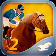 Race Horses Champions 2 (FULL)