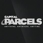 Capital Parcels