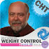 Weight Control Hypnosis (Full)