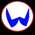 WeatherApp for Singapore icon