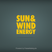 Sun & Wind Energy - epaper