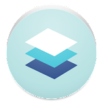 StopAd - No-Root Ad Blocker 1 0 517 (Mod) APK for Android