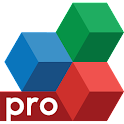 OfficeSuite 7 Pro (PDF&Fonts) APK Cracked Download