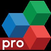 OfficeSuite 7 Pro (PDF&Fonts)