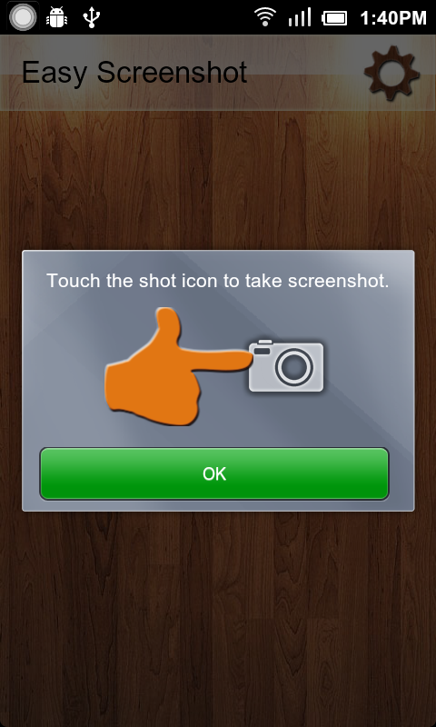 Screenshot - screenshot