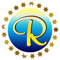 Rhapsody of Realities icon