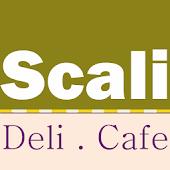 Scali Cafe