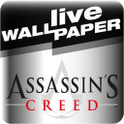 Assassins Creed Live WP - FREE icon