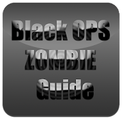 Guida Black Ops 2 Zombie