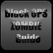Guida Black Ops 2 Zombie