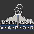 MtBakerVapor