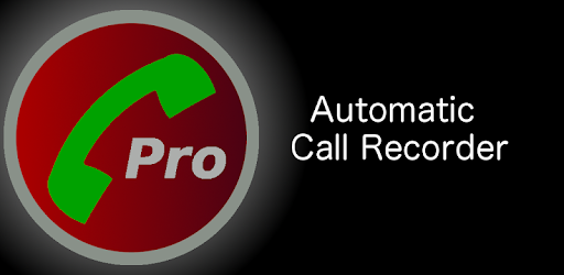 Image result for total call recorder pro apk