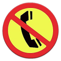 SimpleBlocker icon