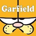 Garfield - BD du jour