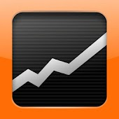 Test Google Analytics 2
