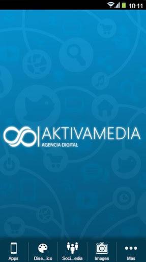 Aktiva Demo App